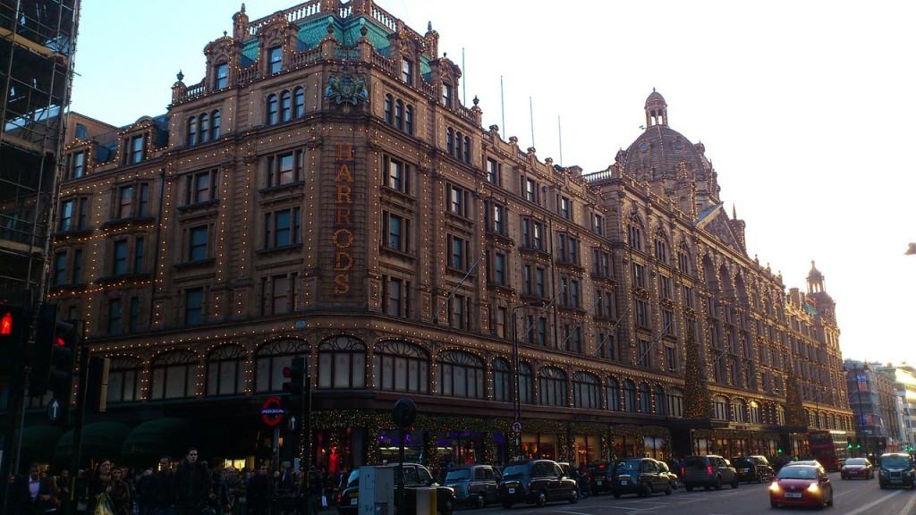 london-206110_1280