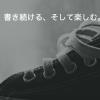 plc2015-03-02