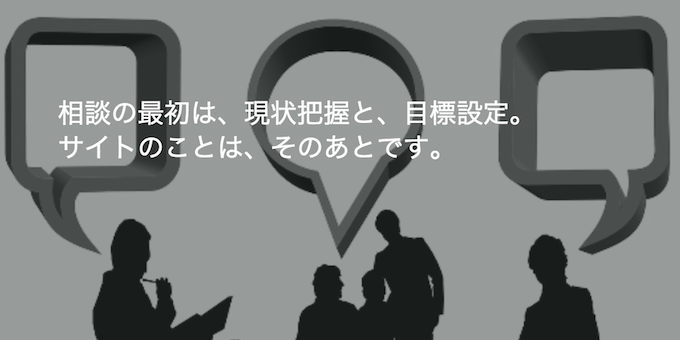 2015-04-02pl