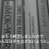 p2015-05-01